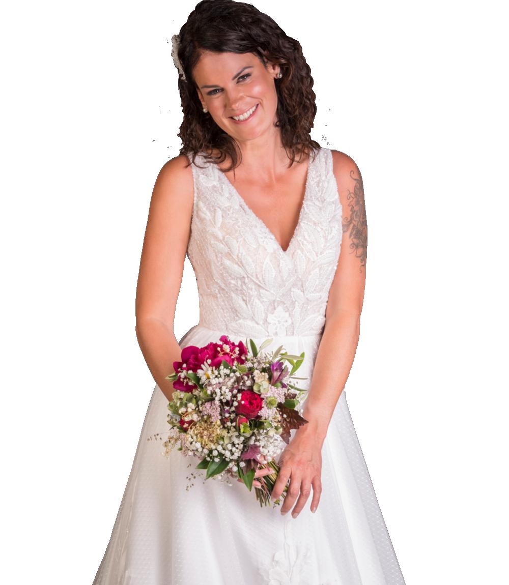 Brautkleidbörse